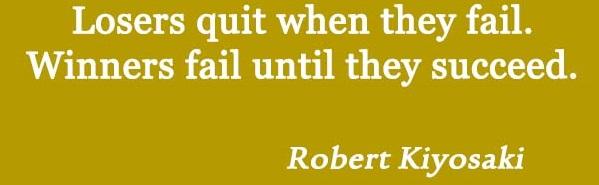 faliure-inspirational-quotes