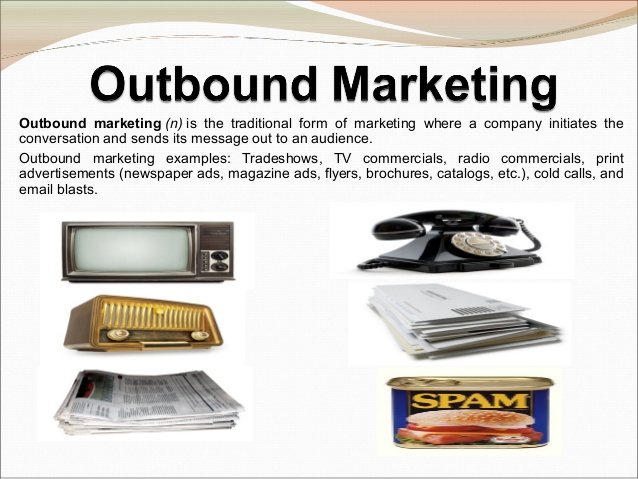 outbound-marketing2