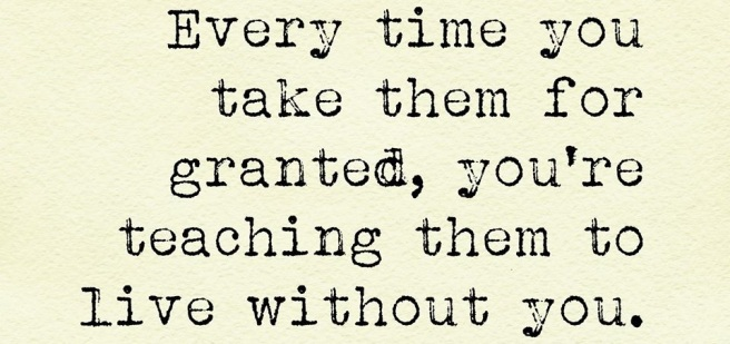 taken-for-granted2
