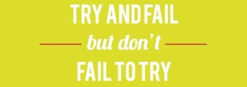 try-and-fail-but-dont-fail-to-try