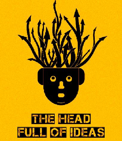 head idea.png