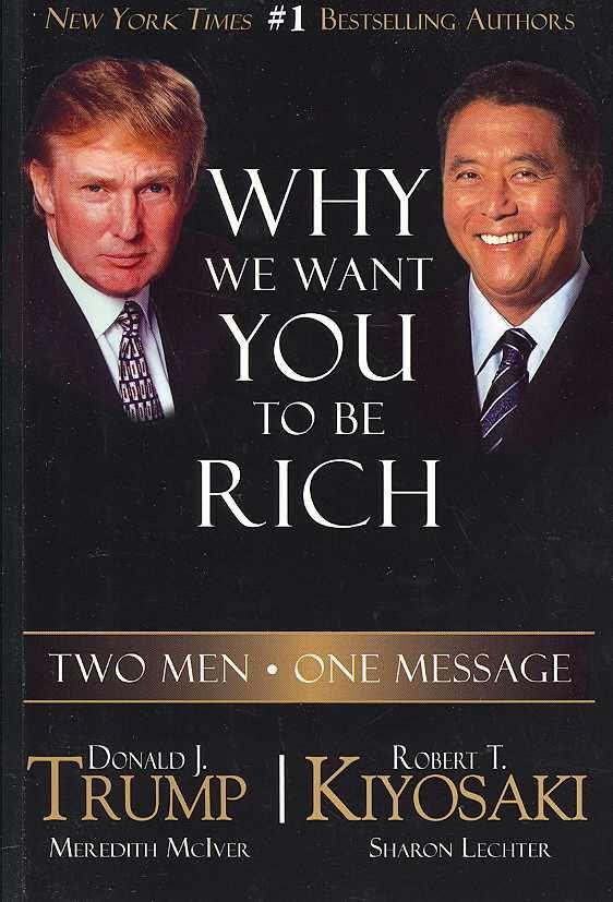 trump and robert.png